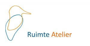 Logo - Logo_RuimteAtelier_Eveline-de-Kock_Landschapsarchitect_001.jpg