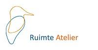 Logo - Logo_RuimteAtelier_Eveline-de-Kock_Landschapsarchitect_002.jpg