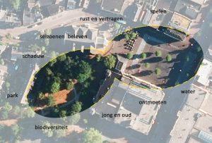 Gemeente-Veenendaal-Kansenkaart - Project_Veenendaal_kansenkaart_Markt_001.jpg