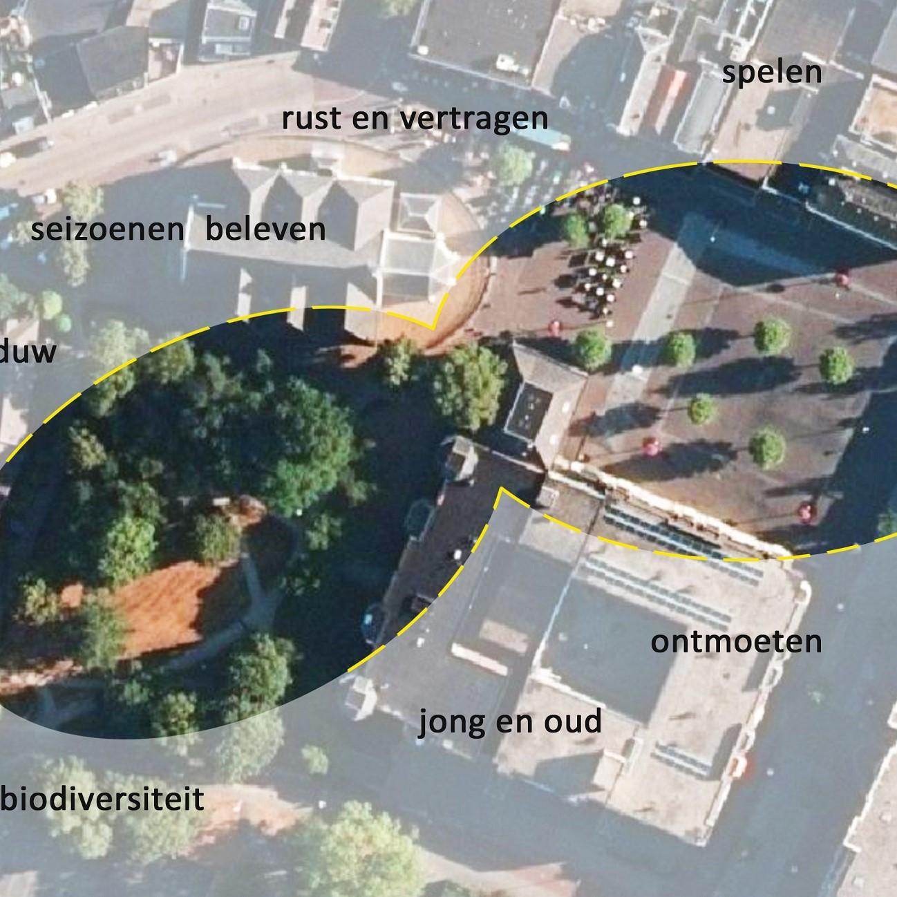 Gemeente-Veenendaal-Kansenkaart - Project_Veenendaal_kansenkaart_Markt_001_vierkant.jpg