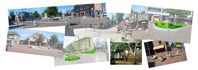 Gemeente-Veenendaal-Kansenkaart - Project_Veenendaal_kansenkaart_impressie_001.jpg