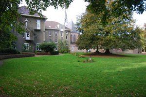 Klooster_Huissen_tuinontwerp - Project_klooster_huissen_Tuinontwerp_001.jpg