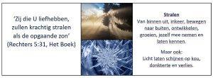 Klooster_Huissen_tuinontwerp - Project_klooster_huissen_inspiratie_tuinontwerp_003.jpg