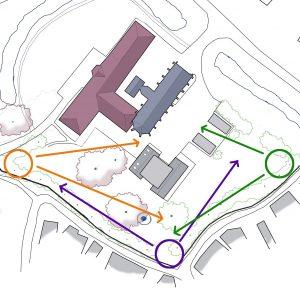 Klooster_Huissen_tuinontwerp - Project_klooster_huissen_visie_tuinontwerp_001_vierkant.jpg