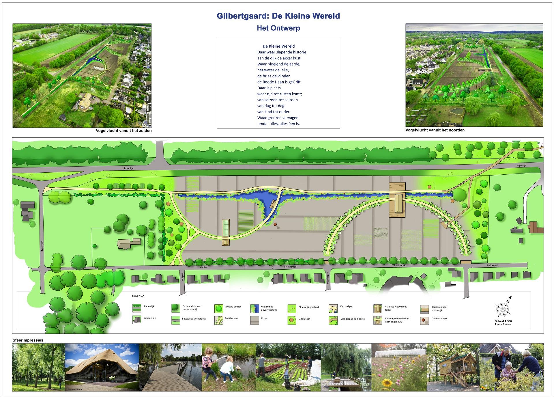 Prijsvraag-Gilbertgaard - Project_Prijsvraag-Gilbertgaard_003