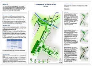Prijsvraag-Gilbertgaard - Project_Prijsvraag-Gilbertgaard_004